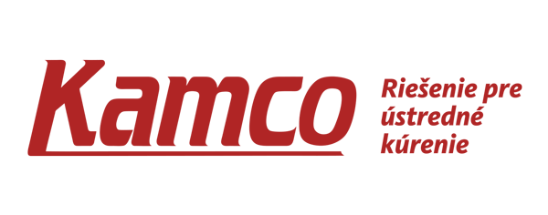 http://www.kamco-products.sk/